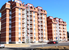 Apartment sale - Prnjavor 2