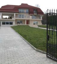 DIS - Krnjevo