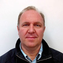 Paul Grubisic