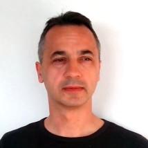 Dragan Jokovic