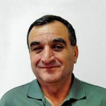 Dobrivoje Lukovic