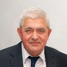 Janko Miletić
