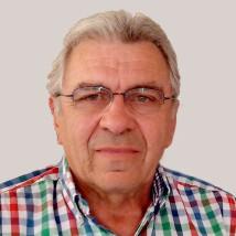 Rodoljub Petrovic