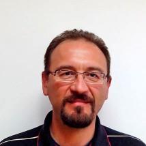 Zarko Cerovic