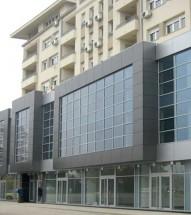 Centar 2 - Krusevac