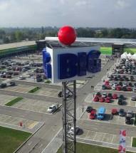BIG - Novi Sad