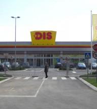DIS - Pančevo